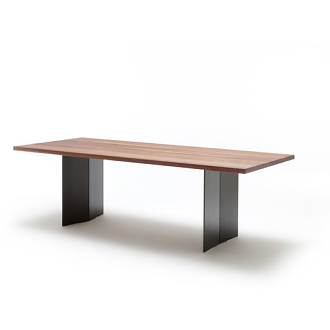 Norbert Beck Rolf Benz 8830-32 Table