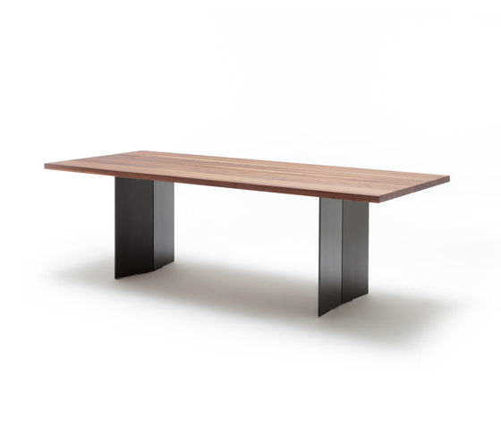 norbert beck rolf benz 8830 32 table. Black Bedroom Furniture Sets. Home Design Ideas