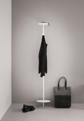 Norm Architects Norm Coat Hanger