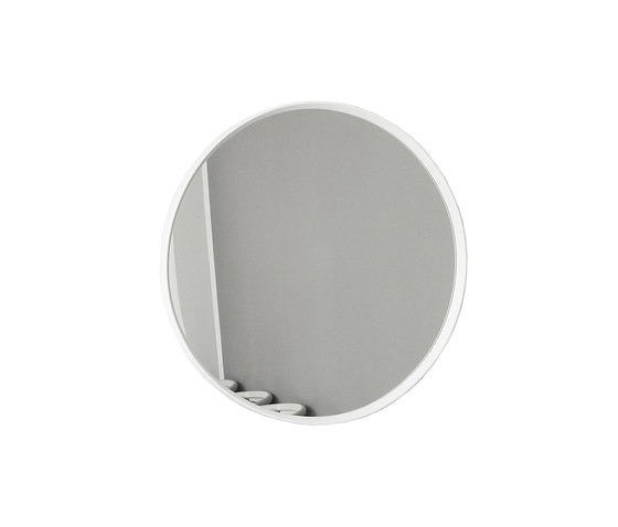 Norm Architects Norm Wall Mirror