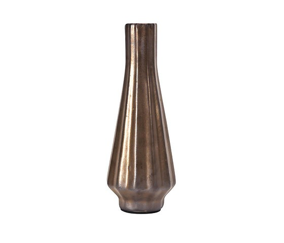 NORR11 Bright Candle Stand Vase