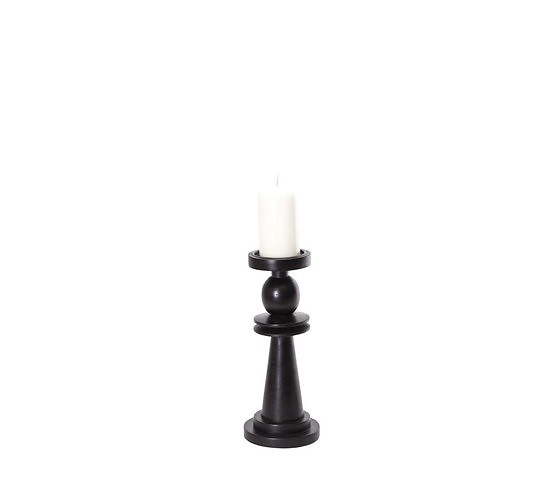 NORR11 Candle Stand