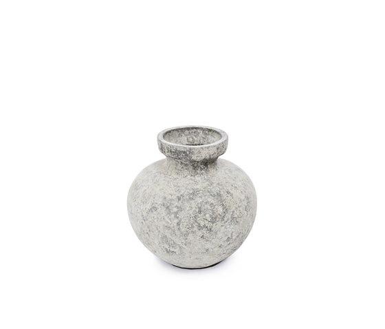 NORR11 Cosmos Vase