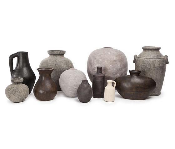 NORR11 Jazz Vase
