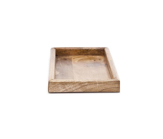 NORR11 Vintage Tray