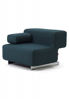 Norway Says Juno Armchair