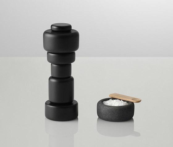 Norway Says One Salt Celler