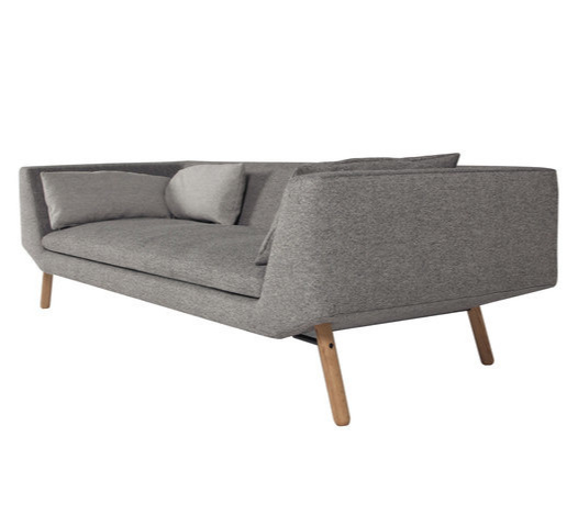 Numen For Use Combine Sofa