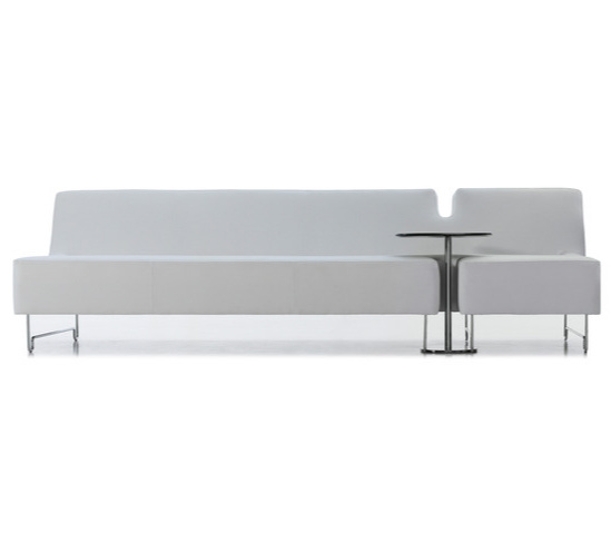 odosdesign 1+1 Sofa