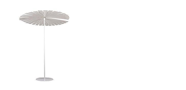 odosdesign Ensombra Parasol