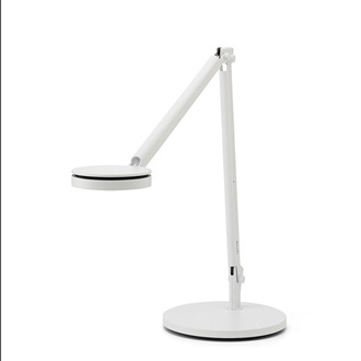 Offi Dash Led Task Light