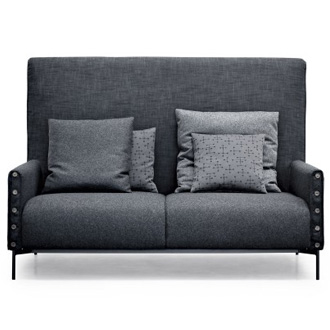 Ola Rune and Eero Koivisto and Mårten Claesson Highlife Sofa