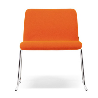 Ola Rune Mono Light Chair