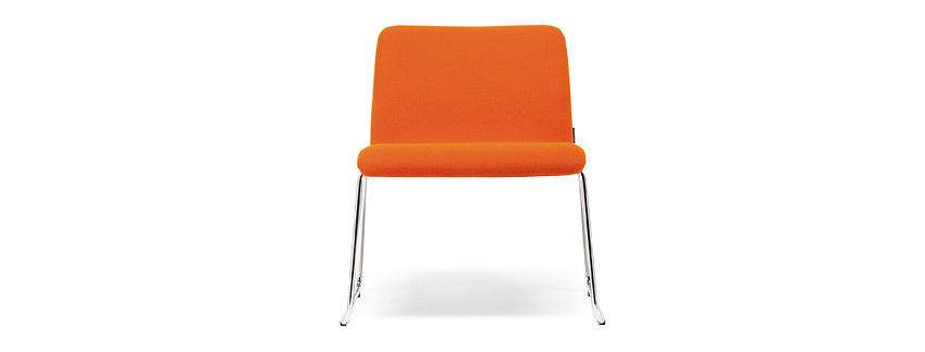 Ola Rune Mono Light Chair
