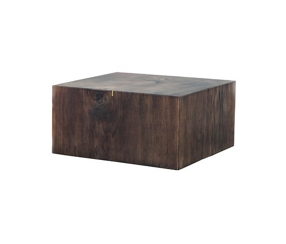 OLIVER CONRAD Studio Ct-e Coffee Table