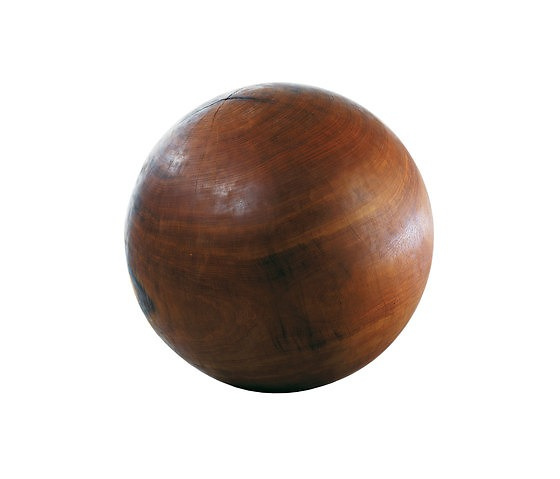 OLIVER CONRAD Oc Globe Stool