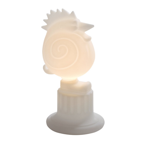 Omar Ronda Kekazzé Lamp