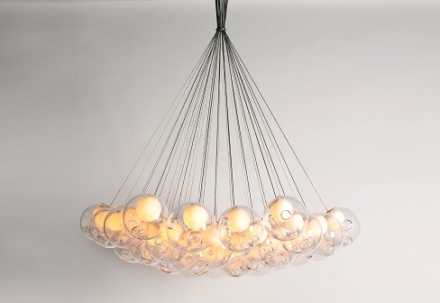 works omer arbel. Omer Arbel 28.37 Light Works
