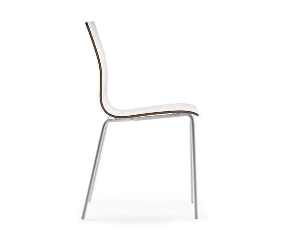 ONDARRETA Dane Chair