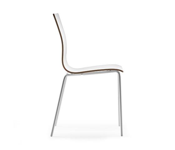 ONDARRETA Dane Chair