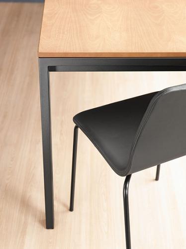 ONDARRETA Punto Table