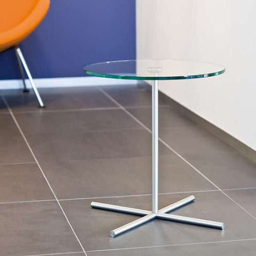 Onno De Knegt XL Table