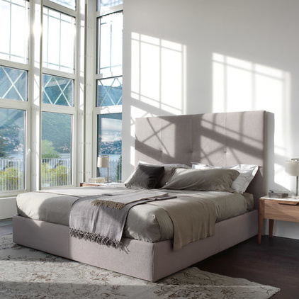 Opera Design Joy Bed
