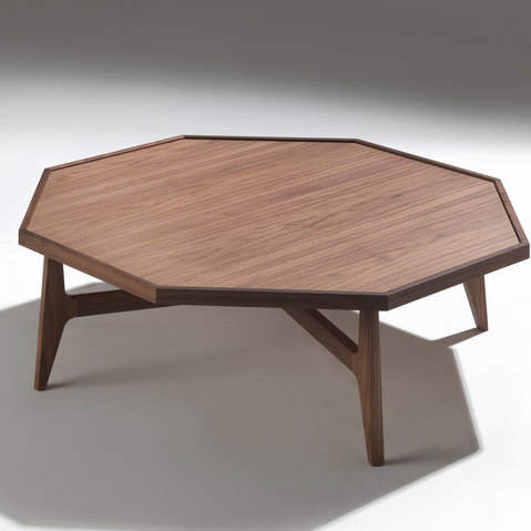 Opera Design Marrakech Tables Collection