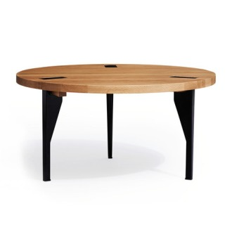 Oscar Narud Keel Coffee Table