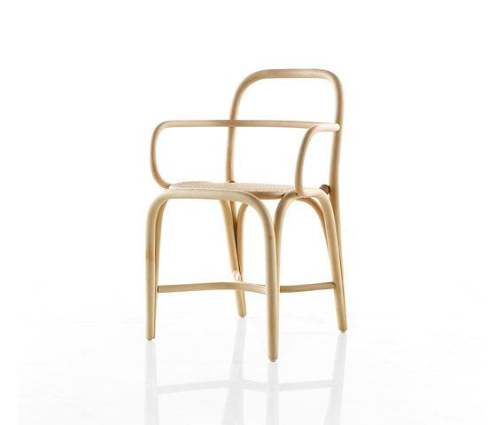 Oscar Tusquets Blanca Fontal Chair