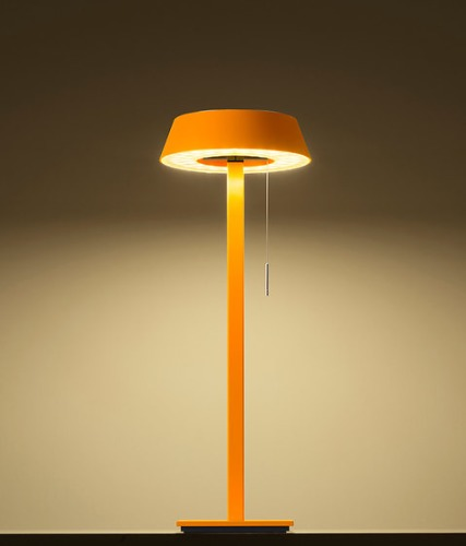 Ottenwälder und Ottenwälde Glance Lamp Collection