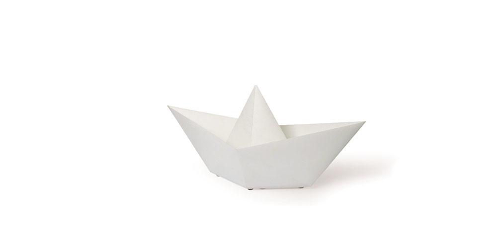 Pagani - Perversi Saily Table Lamp