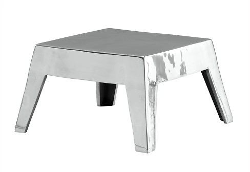 Paola Navone Basso Table