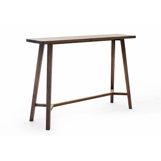 Paola Navone Gray 61 Table