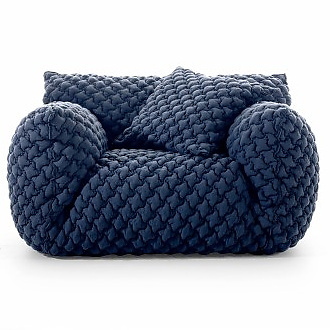 Paola Navone Nuvola Collection