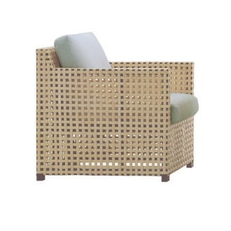 Paola Navone WK Armchair