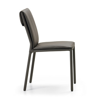 Paolo Cattelan Isabel Chair