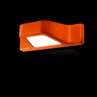 Paolo Cazzaro Dox Wall Lamp