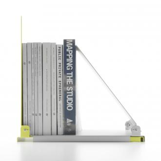 Paolo Dellelce Bumblebee Magazine Holder