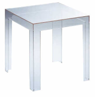 Paolo Rizzatto Jolly Table