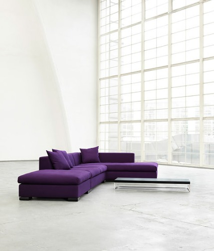 Paolo Piva Camin Seating Collection