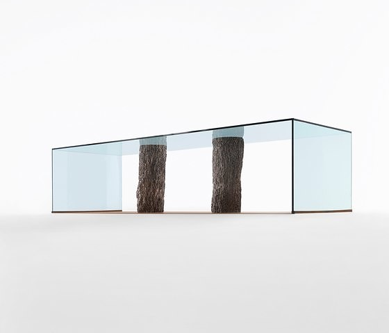 Paolo Piva Laguna Table