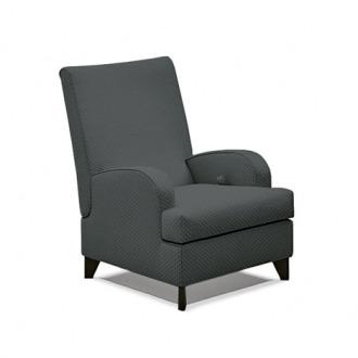 Paolo Piva Roma Seating Set