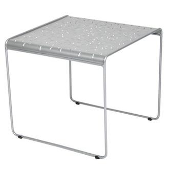 Pascal Mourgue Rendez-vous Low Table