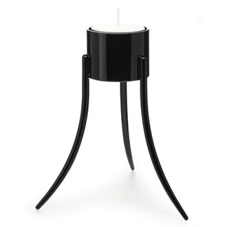 Pascal Charmolu Tealight Holder