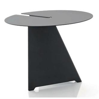 Paster & Geldmacher Neuland Abra Table