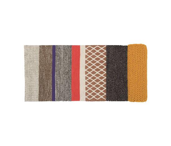 Patricia Urquiola Mangas Carpet