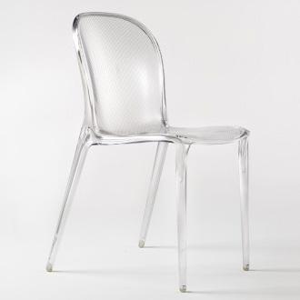 Patrick Jouin Thalya Chair