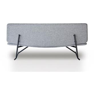 Patrick Norguet Boarding Sofa