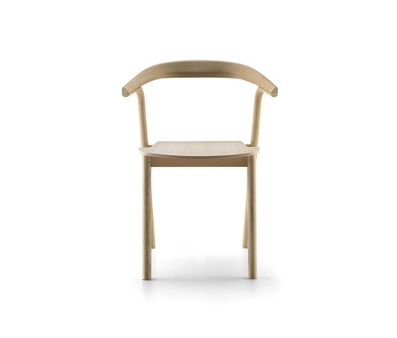 Patrick Norguet Makil Chair
